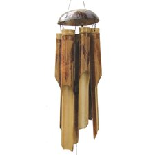 Whisper Wind Chime