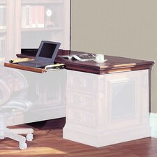 DaVinci Peninsula Desk Top
