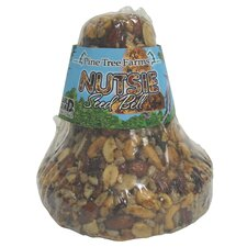 Nutsie Bell Wild Bird Food