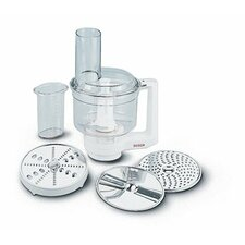 Universal Plus Food Processor Attachment
