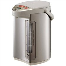 VE Hybrid Water Boiler and Warmer