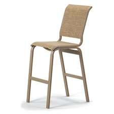 Aruba II Bar Height Dining Chair