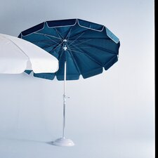 7.5' Drape Umbrella