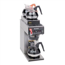 CWTF15–3 - Automatic Coffee Maker