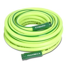 "Flexzilla 5/8"" x 75' ZillaGreen Garden Hose"