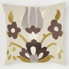 Lycia Linen Pillow
