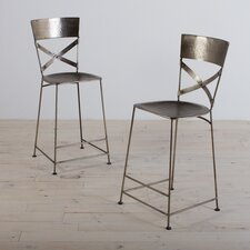 Jabalpur Counter Stool (Set of 2)