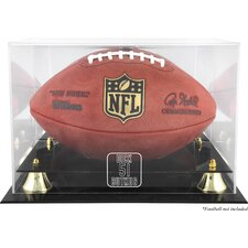 NFL Dick Butkus 51 Football Case