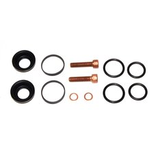 Pump Repair Kit for 35100