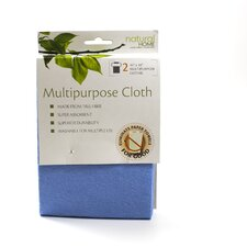 Multi Purpose Towels (Set of 2)
