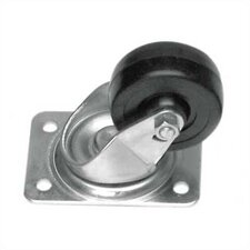 Casters for Converta Racks (Set of 4)