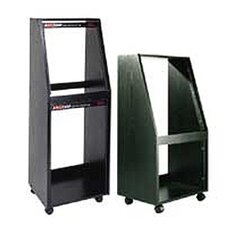 Economy Rack Slant racks
