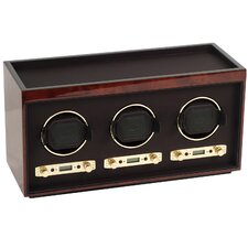 Module 2.7 Triple Watch Winder