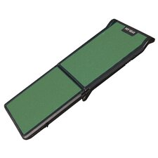Travel Lite Bi-Fold Half Pet Ramp