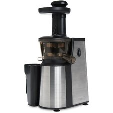 Premium Tall Slow Juicer