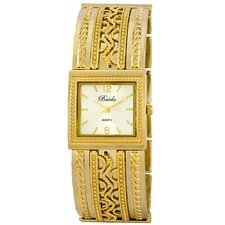 Women's Scarlett Watch