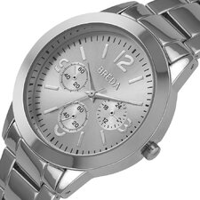 Ana Women's Watch