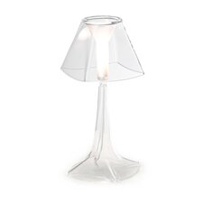 Karina M-2558 Table Lamp