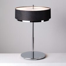 Miris M-2717 Series Table Lamp