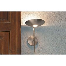 A-1120 Series Wall Sconce