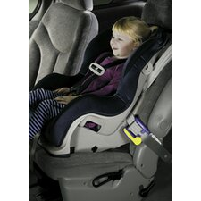 Mighty Tite Car Seat Tightened