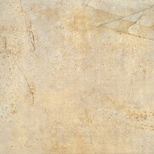 "18"" x 18"" Ceramic Field Tile in San Juan Beige"