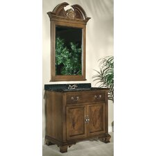 "Dorchester 36"" Vanity Set"