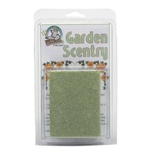Garden Scentry Repellent