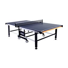 Tennis Table