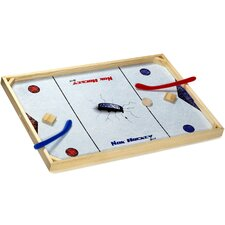 Nok Hockey Table