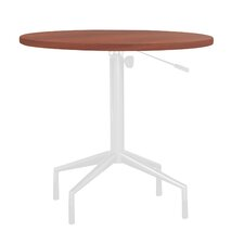 "30"" Round Top Table"