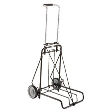 250 Lb. Capacity Luggage Cart