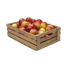 Dania Apple Crate
