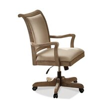Coventry Mid-Back Office Chair