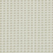 Triple Weave Fabric - Linen