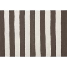 Draper Stripe Placemat - (Set of 4)