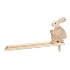 Rabbit Walker Toy