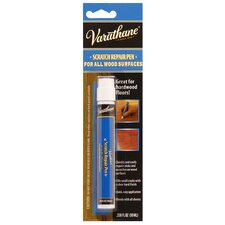 0.338 Oz Scratch Repair Pen For Wood 248125