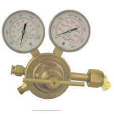 SR 350 Single Stage Heavy/Medium Duty Regulators - sr360a-300 regulator(packaged)