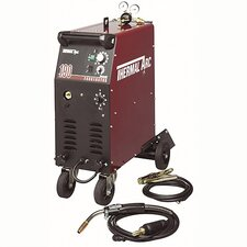 Thermal Arc W1001500 - Fabricator® 190 Mig-Wire Feed Welder
