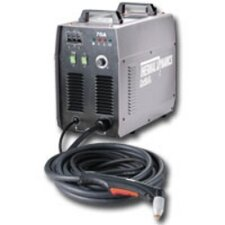 Thermal Dynamics C-70A Air Plasma Cutting System
