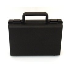 Slick Small Utility Case in Black