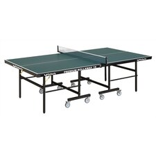 Premium Rollaway Table Tennis Table