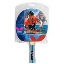 Baselard Table Tennis Racket