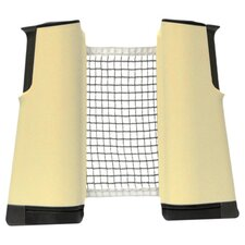 Stretch Table Tennis Net Set