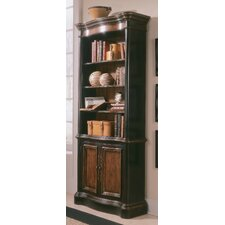 Preston Ridge Bookcase