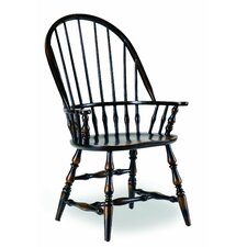 Sanctuary Windsor Arm Chair