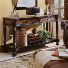 Preston Ridge Console Table