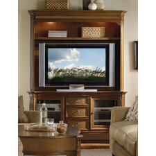 Windward Entertainment Center