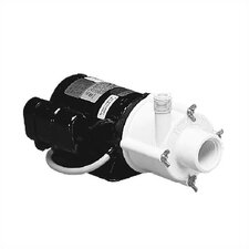 MD-SC Series Pump